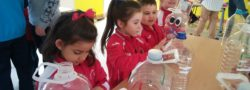 taller de reciclaje Madre de la Esperanza (16)