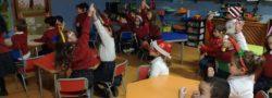 taller sobre discapacidad con APACE (3)