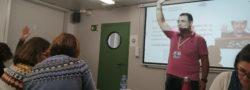 formacion del profesorado matematicas (3)