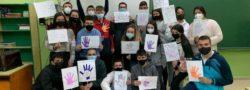 Dia contra la Violencia de Genero1