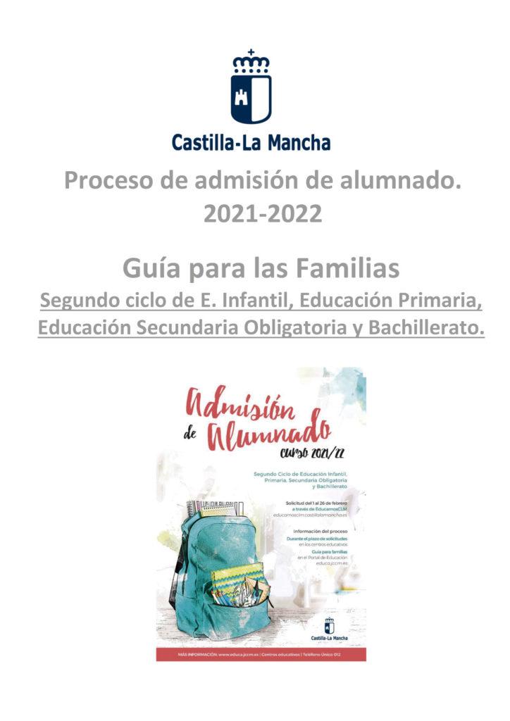 Guia-familias-EI-EP-ESO-BACH-2021