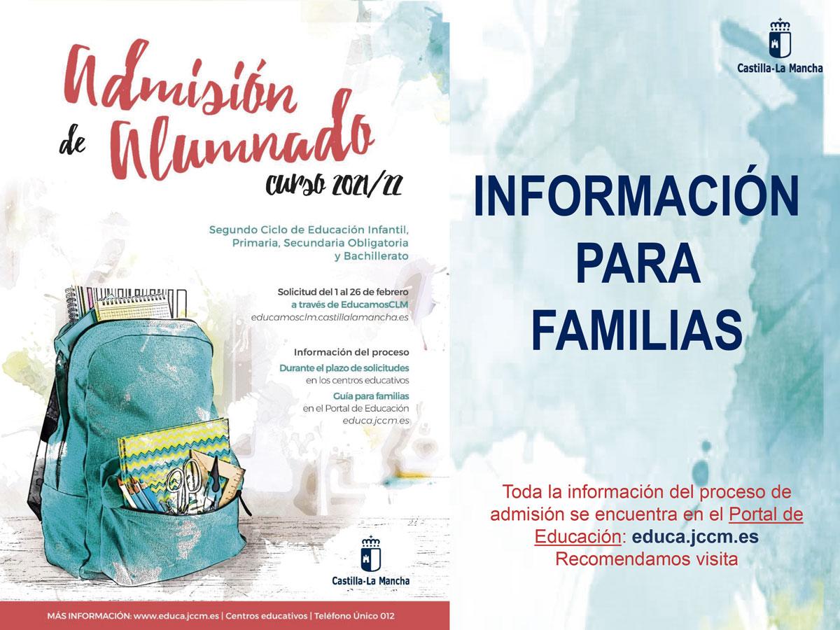 Presentacion-Admision-2021-FAMILIAS