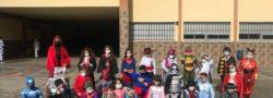 carnaval 2021 (4)